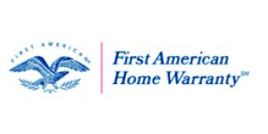 Logo FirstAmerican8